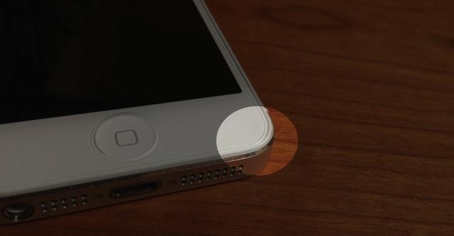 Iphone trade 3