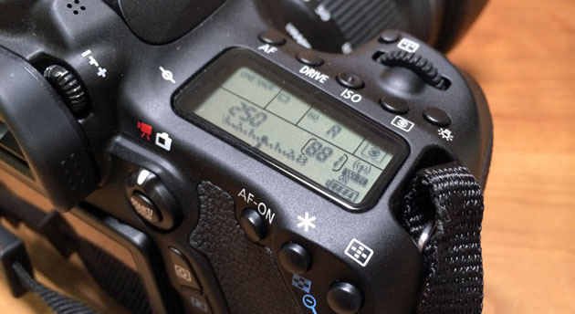 Eos70d buy reason 2