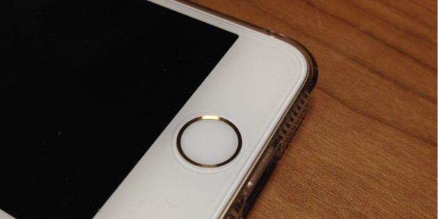 Iphone5s lte 3