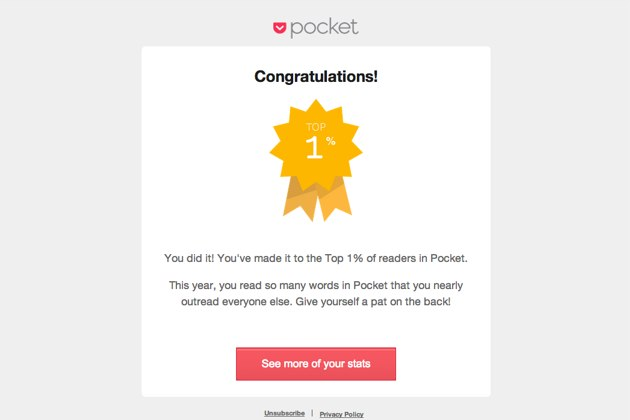 Pocket 1