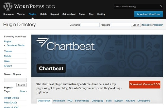 Chartbeat review 3