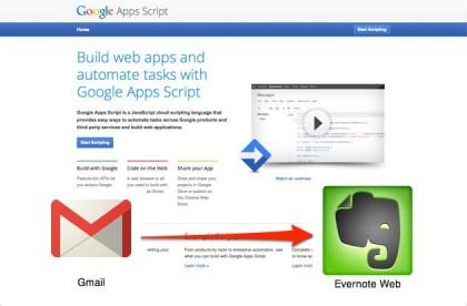 google_apps_script.jpg