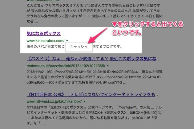 google_cache-1.jpg