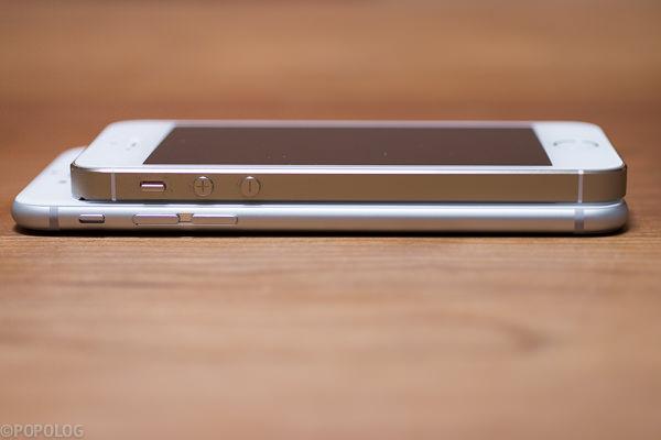 Iphone6 11