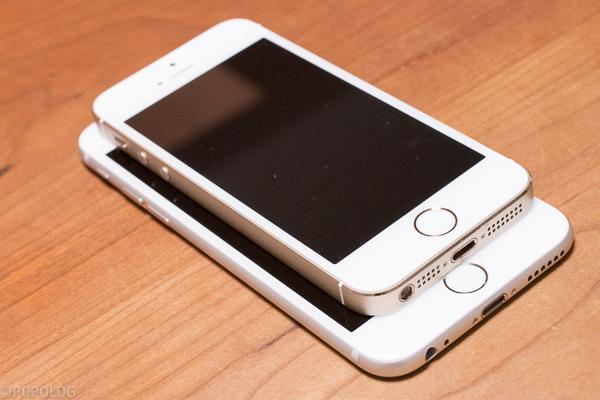 Iphone6 13