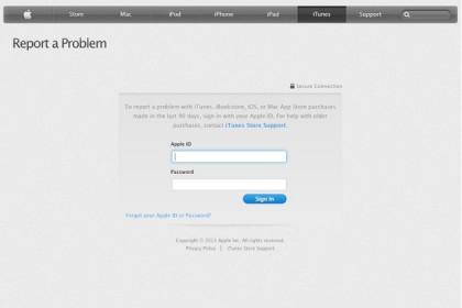 iphone_app_kakin-1.jpg