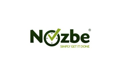 nozbe_pro-1.jpg