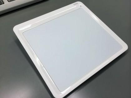 trackpad-1.jpg